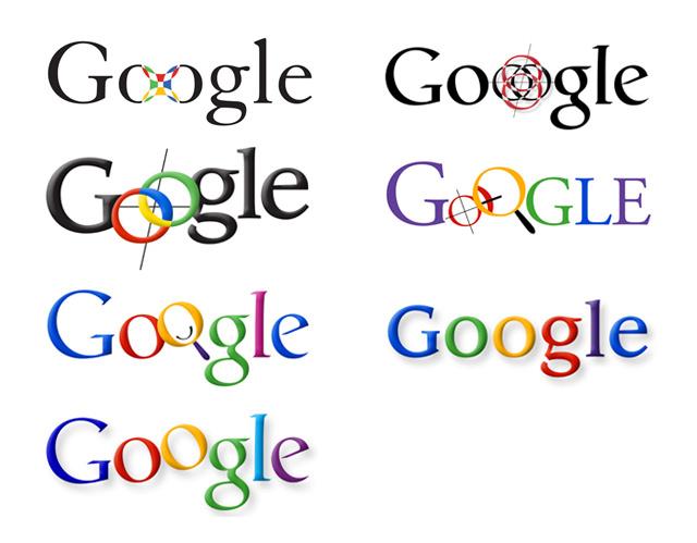 google-artigo-kedar