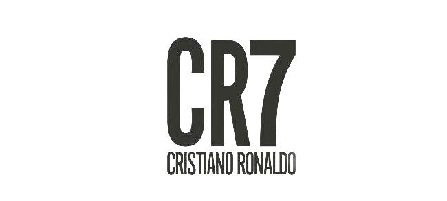cr7-roupa