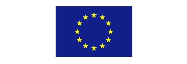 logotipo-pt-UE-marcas-amarelo-e-azul