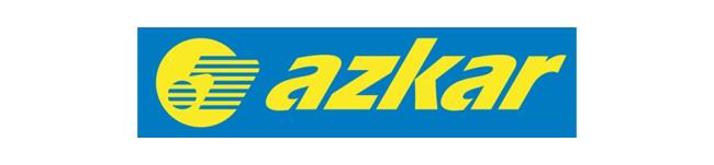 logotipo-pt-azkar-marcas-amarelo-e-azul