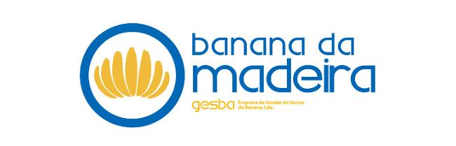 logotipo-pt-banana-da-madeira-marcas-amarelo-e-azul