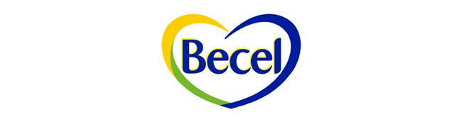logotipo-pt-becel-marcas-amarelo-e-azul