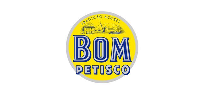 logotipo-pt-bom-petisco-marcas-amarelo-e-azul