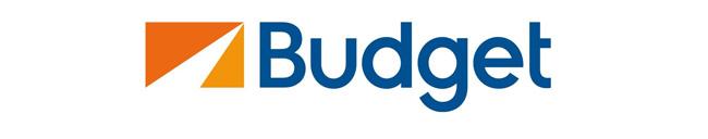 logotipo-pt-budget-marcas-amarelo-e-azul
