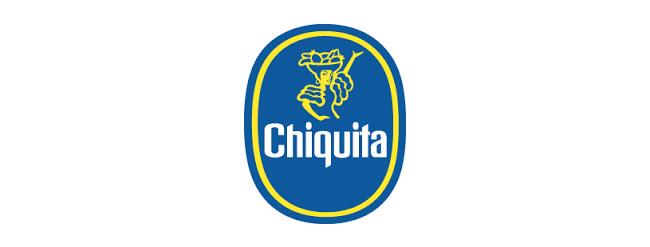 logotipo-pt-chiquita-marcas-amarelo-e-azul