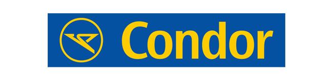 logotipo-pt-condor-marcas-amarelo-e-azul