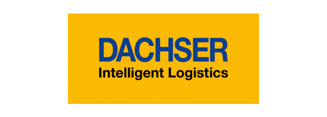 logotipo-pt-dachser-marcas-amarelo-e-azul
