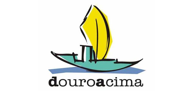 logotipo-pt-douro-acima-marcas-amarelo-e-azul