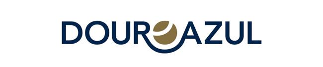 logotipo-pt-douro-azul-marcas-amarelo-e-azul