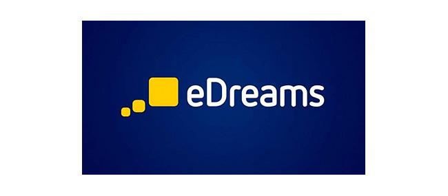 logotipo-pt-e-dreams-marcas-amarelo-e-azul