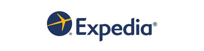logotipo-pt-expedia-marcas-amarelo-e-azul