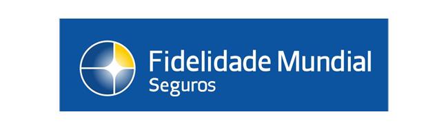 logotipo-pt-fidelidade-antigo-marcas-amarelo-e-azul