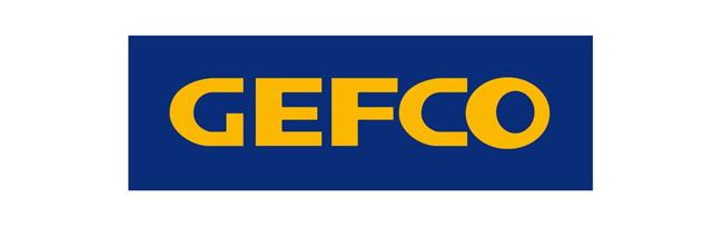 logotipo-pt-gefco-marcas-amarelo-e-azul
