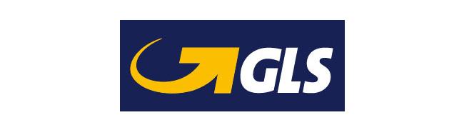 logotipo-pt-gls-marcas-amarelo-e-azul