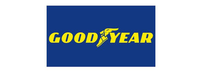 logotipo-pt-goodyear-marcas-amarelo-e-azul