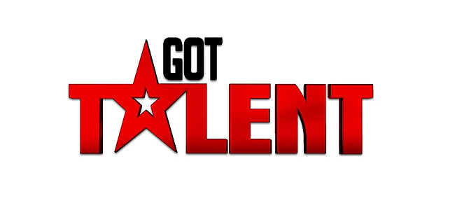logotipo-pt-got-talent-original-blog-logo