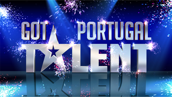 logotipo-pt-got-talent-portugal-blog-logo