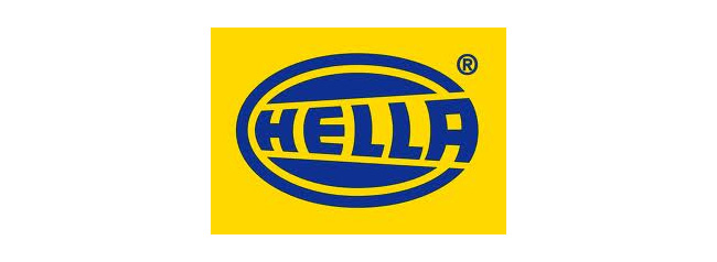 logotipo-pt-hella-marcas-amarelo-e-azul