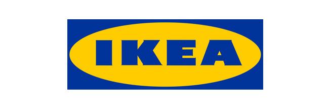 logotipo-pt-ikea-marcas-amarelo-e-azul