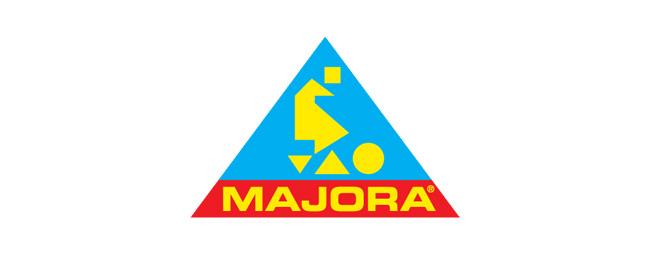 logotipo-pt-majora-marcas-amarelo-e-azul