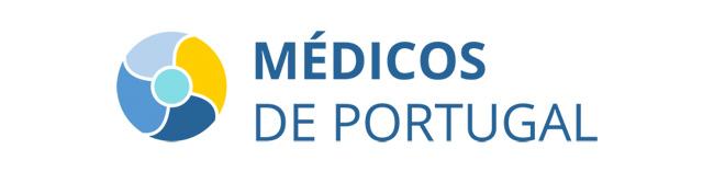 logotipo-pt-medicos-marcas-amarelo-e-azul