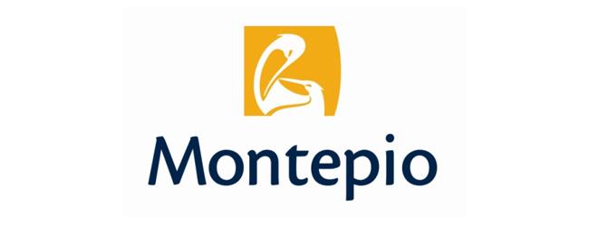 logotipo-pt-montepio-marcas-amarelo-e-azul
