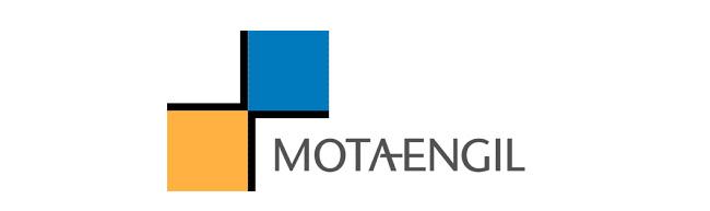 logotipo-pt-mota-engil-marcas-amarelo-e-azul