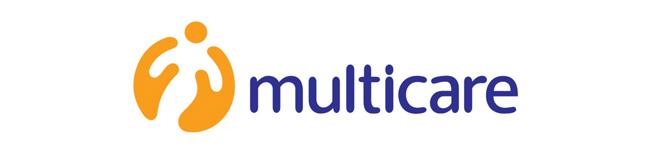 logotipo-pt-multicare-marcas-amarelo-e-azul