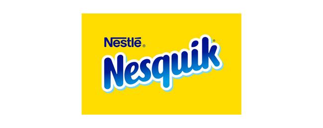 logotipo-pt-nesquik-marcas-amarelo-e-azul
