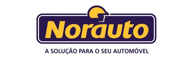 logotipo-pt-norauto-marcas-amarelo-e-azul