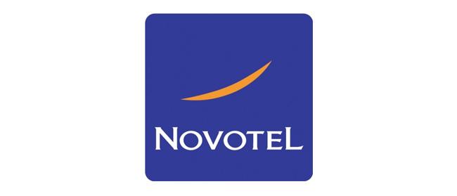 logotipo-pt-novotel-marcas-amarelo-e-azul