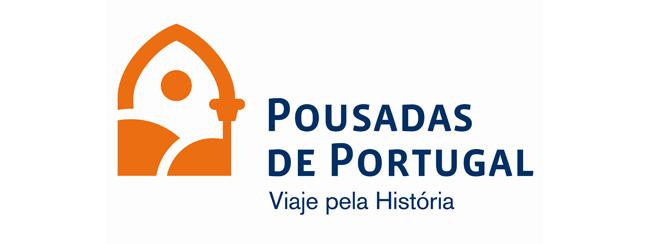logotipo-pt-pousadas-de-portugal-marcas-amarelo-e-azul
