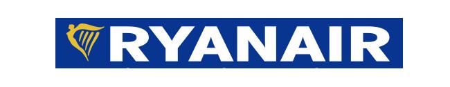 logotipo-pt-ryanair-marcas-amarelo-e-azul