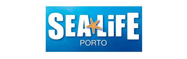 logotipo-pt-sealife-marcas-amarelo-e-azul