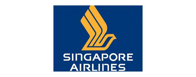 logotipo-pt-singapore-marcas-amarelo-e-azul