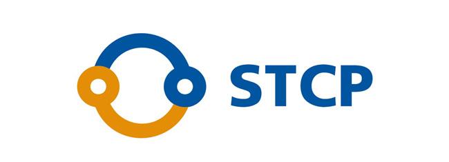 logotipo-pt-stcp-marcas-amarelo-e-azul