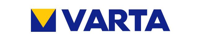 logotipo-pt-varta-marcas-amarelo-e-azul