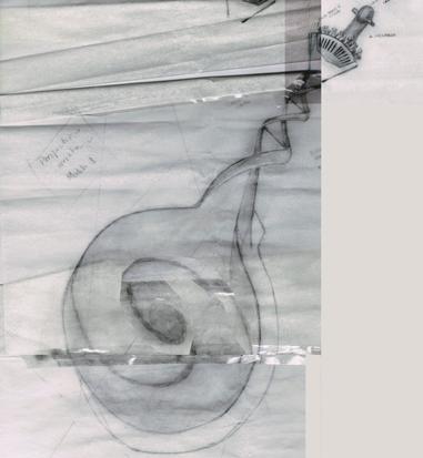Fado-guitarra27042017