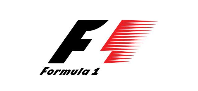 artigo-F1-antigo