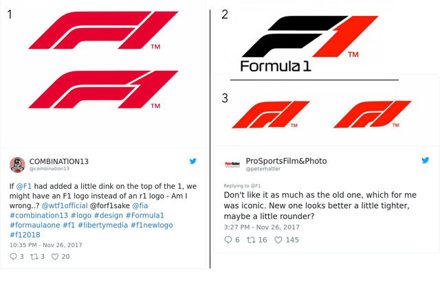 artigo-F1-fixed