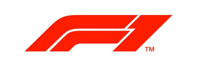 artigo-F1-nosso