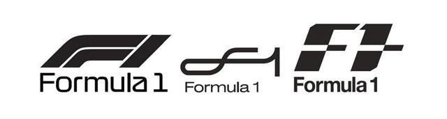 artigo-F1-trio
