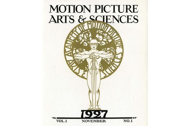 artigo-oscars-1927
