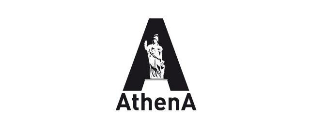 artigo-oscars-athena