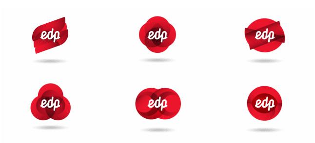 edp-smiffys-logos