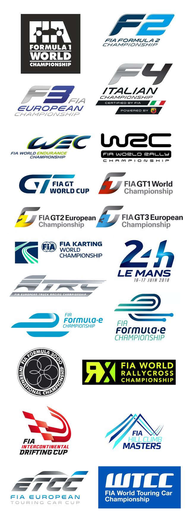 artigo-F1-conjunto