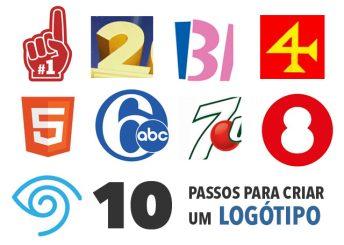 Blog Logotipopt Espaço De Opinião Logos E Logotipos