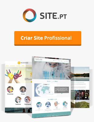 site.pt