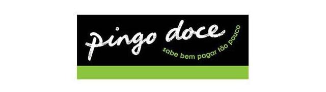 artigo-smile-sorrisos-PINGO-DOCE