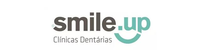 artigo-smile-sorrisos-SMILE-UP